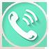 Telefon ile Ara (0535 397 4584)